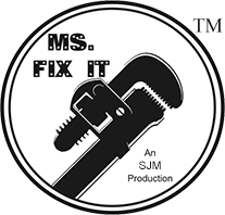 Ms. Fix It